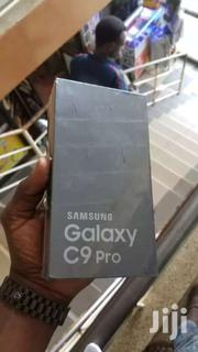 Brand New Samsung Galaxy C9pro   Mobile Phones for sale in Central Region, Kampala