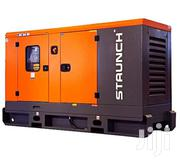 Staunch Perkins Brand New Generator 20kva | Automotive Services for sale in Central Region, Kampala