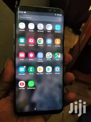 Samsung Galaxy S8 Plus   Mobile Phones for sale in Central Region, Kampala