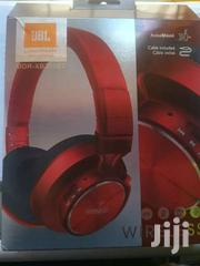 JBL WIRELESS | Clothing Accessories for sale in Central Region, Kampala
