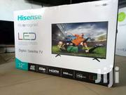 32' Hisense  Flat Screen Digital TV | TV & DVD Equipment for sale in Central Region, Kampala