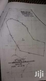 Leasehold  Title Land   Land & Plots For Sale for sale in Western Region, Kasese