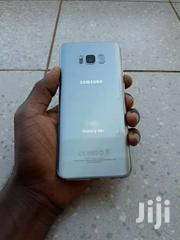 Samsung S8+ Plus | Mobile Phones for sale in Central Region, Kampala