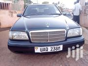 Mercedes Benz C200 | Cars for sale in Central Region, Kampala