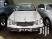 Mercedes Benz C180 | Cars for sale in Central Region, Kampala