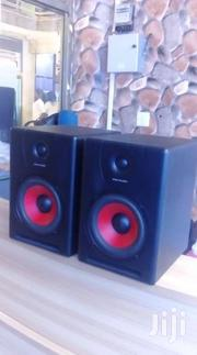 IKEY AUDIO M-606V2 | Laptops & Computers for sale in Central Region, Kampala