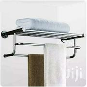 Wall Mount Towel Racks - Negotiable | Home Accessories for sale in Western Region, Kisoro