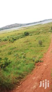 300 Acres Of Land With Sand | Land & Plots For Sale for sale in Western Region, Kisoro