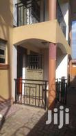 Aesthetically Pleasing 2beds/2baths Apartments In Namugongo  | Houses & Apartments For Rent for sale in Kampala, Central Region, Uganda