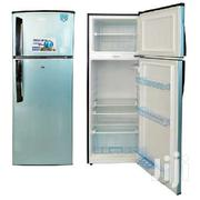 Bruhm 275L Double Door Fridge | TV & DVD Equipment for sale in Central Region, Kampala