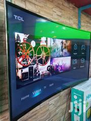 New Genuine TCL Smart SONY Product 50inches | TV & DVD Equipment for sale in Central Region, Kampala