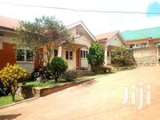 3 BEDROOMS HOUSES FOR RENT IN MPERERWE AT 400K   Houses & Apartments For Rent for sale in Central Region, Kampala