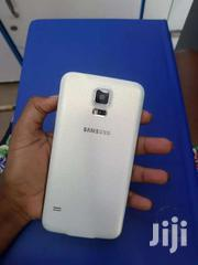 Galaxy S5   Mobile Phones for sale in Central Region, Kampala