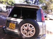 Honda CRV NO UAG 107W | Cars for sale in Central Region, Kampala