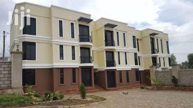 Archive: Apartment For Rent - Lubowa