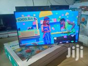 40 Inches Hisense Smart Flat Screen | TV & DVD Equipment for sale in Central Region, Kampala