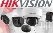 CCTV Camera Systems | Cameras, Video Cameras & Accessories for sale in Central Region, Kampala