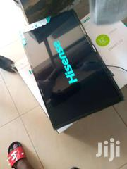 32 Inches Hisense Flat Screen Smart | TV & DVD Equipment for sale in Central Region, Kampala