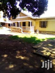 Office For Rent In Ntinda Kigowa. | Commercial Property For Sale for sale in Central Region, Kampala