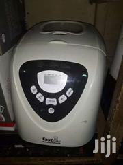 Morphy Richards Baking Machine | Home Appliances for sale in Central Region, Kampala