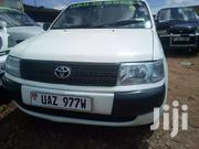 Toyota Probox | Vehicle Parts & Accessories for sale in Central Region, Kampala