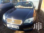 Subaru Legacy | Vehicle Parts & Accessories for sale in Central Region, Kampala