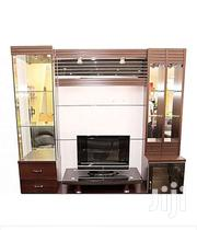 -  Wall Units-b-81 | Furniture for sale in Central Region, Kampala