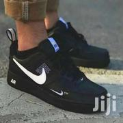 Nike Air Force 1original | Clothing for sale in Central Region, Kampala