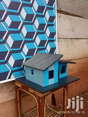 Cardboard Houses | Arts & Crafts for sale in Central Region, Wakiso