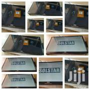 32 Inches Led Solstar TV | TV & DVD Equipment for sale in Central Region, Kampala