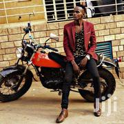 2004, Fuel Petrol, Model M31 | Motorcycles & Scooters for sale in Central Region, Kampala