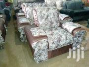 Simple Sofa | Furniture for sale in Central Region, Kampala