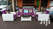 Vike Sofa Set Special Orders | Furniture for sale in Central Region, Kampala