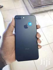 iPhone 7 Plus Mate Black 128 | Tablets for sale in Central Region, Kampala