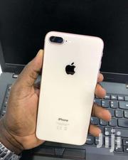 iPhone 8plus Rosegold | Mobile Phones for sale in Central Region, Kampala