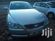 Mark X 2005 | Cars for sale in Central Region, Kampala