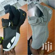 Jordan Casual Shoes | Shoes for sale in Central Region, Kampala