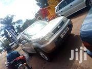 Nissan Xtrail For Sale Model 2001   Cars for sale in Central Region, Wakiso