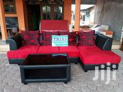 Special Orders For Unique Furniture | Furniture for sale in Central Region, Kampala