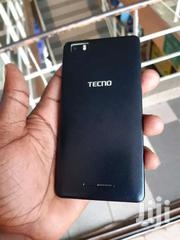 Tecno W3 Duo Sim At 140,000   Mobile Phones for sale in Central Region, Kampala