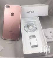 Quality Apple iPhone 7 Plus 128gb New | Mobile Phones for sale in Central Region, Kampala