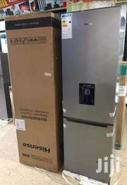 Brand New Hisense Fridge 341 | Home Appliances for sale in Central Region, Kampala