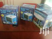 Personal Portable Air Conditioners | Laptops & Computers for sale in Central Region, Kampala
