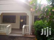 A Colonial Bungalow In Kololo | Houses & Apartments For Rent for sale in Central Region, Kampala