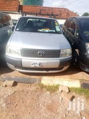 Toyota Probox For  Sale, Model 2005 | Cars for sale in Central Region, Wakiso