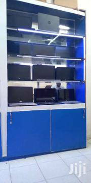 Desktops And Laptops | Laptops & Computers for sale in Central Region, Kampala