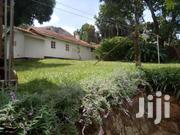 Beautiful Colonial Bungalow In Kololo | Houses & Apartments For Rent for sale in Central Region, Kampala
