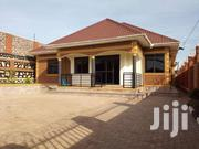 Kyaliwajara Three Bedroom Standalone House for Rent at 1m | Houses & Apartments For Rent for sale in Central Region, Kampala