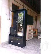 Simple Dressing Mirror | Furniture for sale in Central Region, Kampala