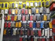 Phone Cover For Infinix, Tecno, Samsung A | Clothing Accessories for sale in Central Region, Kampala